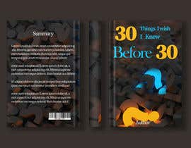 Nro 23 kilpailuun Book Cover - 15/06/2021 08:28 EDT käyttäjältä VAIBHK