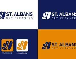 #199 for Design Logo for Dry Cleaning Company af alaminam217749