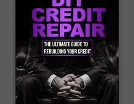 #25 para DIY Credit Repair Ebook por freeland972