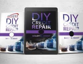 #64 para DIY Credit Repair Ebook por PriankaBiswaspeu