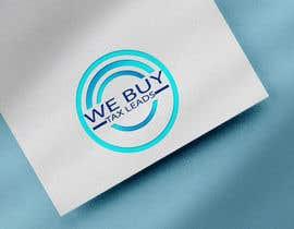 #944 cho We Buy Tax Leads bởi lingkanbala24