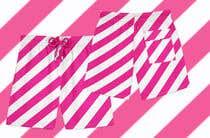 Bài tham dự #17 về Graphic Design cho cuộc thi Mens swim suit with pocket shirt matching design!