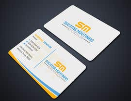 #497 cho Visit cards - 15/06/2021 13:27 EDT bởi Shuvo4094