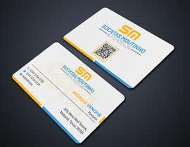 #504 cho Visit cards - 15/06/2021 13:27 EDT bởi Shuvo4094
