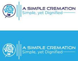 #563 for Cremation Company Logo af BelalHossenbelal