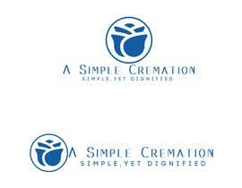 #552 for Cremation Company Logo af nurulcheismail