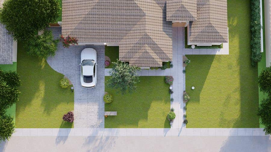 Konkurrenceindlæg #                                        15                                      for                                         Home Remodel