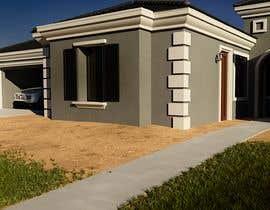 Rafiaqsa tarafından Home Remodel için no 19