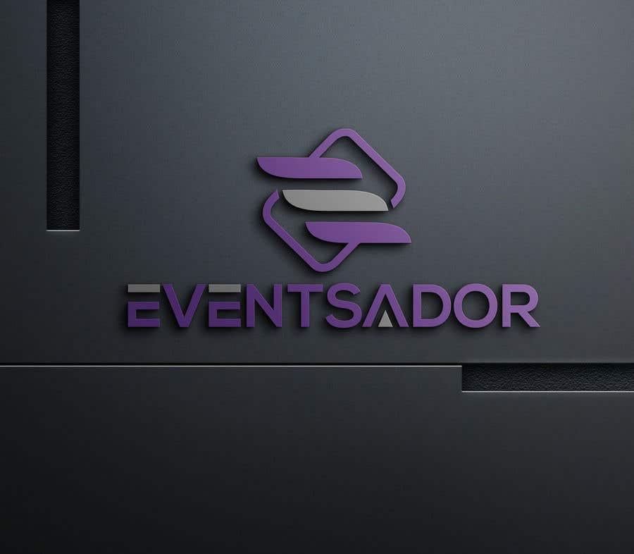 Bài tham dự cuộc thi #                                        74                                      cho                                         Logo Design