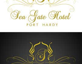 #4 for SEA GATE  HOTEL af adrianiyap
