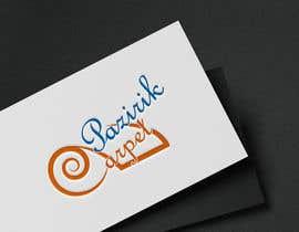Nro 214 kilpailuun ''**Logo** needed for a persian carpet store käyttäjältä mdasifmia00001