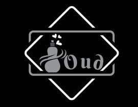 #486 for Logo Design af AlShaimaHassan