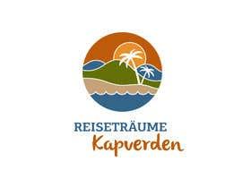 Nro 454 kilpailuun Logo design for a tour operator käyttäjältä denysmuzia