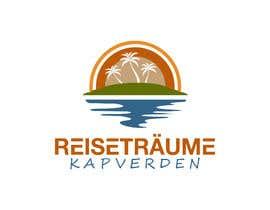 Nro 466 kilpailuun Logo design for a tour operator käyttäjältä rksolution2005