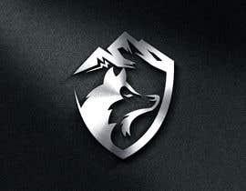 #366 for Logo for sports brand af khokonpk