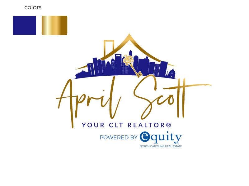 Bài tham dự cuộc thi #                                        53                                      cho                                         Real Estate Logo