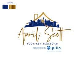#56 cho Real Estate Logo bởi NeriDesign
