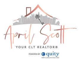 #68 cho Real Estate Logo bởi mdkanijur