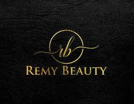 #22 untuk Logo Contest oleh riad99mahmud