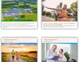 nº 49 pour Facebook Ads for Ethical Investment par zainal917