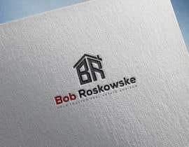 Nro 88 kilpailuun Bob's Logo käyttäjältä DesignExpertsBD