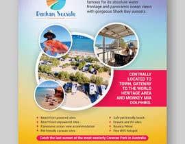#40 cho Design a Magazine Advertisement for Denham Seaside Caravan Park - 16/06/2021 02:48 EDT bởi dinesh0805