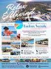 Bài tham dự #6 về Graphic Design cho cuộc thi Design a Magazine Advertisement for Denham Seaside Caravan Park - 16/06/2021 02:48 EDT