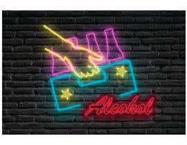 #61 for Logo for alcohol e-commerce site af ahmad111951