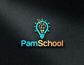#292 для Logo Design: Learning Plattform от moheuddin247