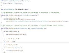 #6 untuk Optimize code running time in ASP. NET oleh dharmendra018
