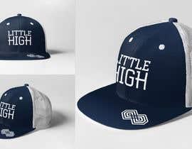 #150 for HAT Design Contest by prakash777pati