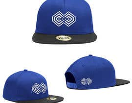 #129 for HAT Design Contest by skhawathosensk