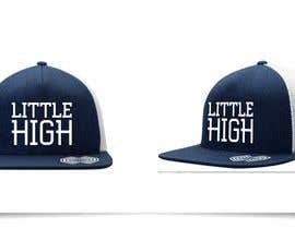 #96 for HAT Design Contest by indraDhe