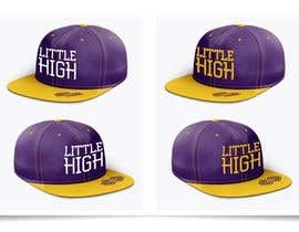 #133 for HAT Design Contest by indraDhe