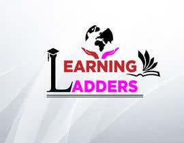 #55 for Logo design for online classes - 16/06/2021 13:38 EDT by shakwathossain20