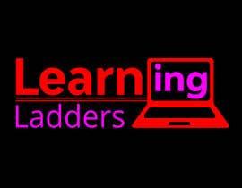#61 for Logo design for online classes - 16/06/2021 13:38 EDT by GDesignerShihab