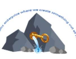 #441 cho Logo for company Living Streams Enterprise bởi fightershrief