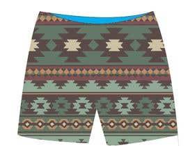 Nro 1 kilpailuun Men's Swimsuit Design käyttäjältä maryomaroshdy123