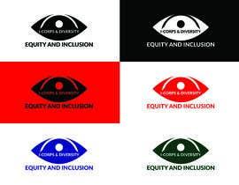 #107 for logo Design by belalahammed69
