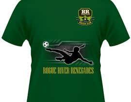 #17 cho RRSC T-Shirt Design bởi vchaskar