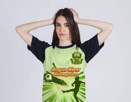 #43 cho RRSC T-Shirt Design bởi graphicsexpert07