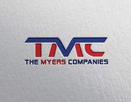 #1207 for Company Logo by NomanulAhasan