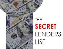 #17 untuk Build me a Secret Lenders List oleh asprse