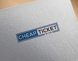 Nro 234 kilpailuun I need a Killer Logo Design for a Tickets Website käyttäjältä mdsihabkhan73