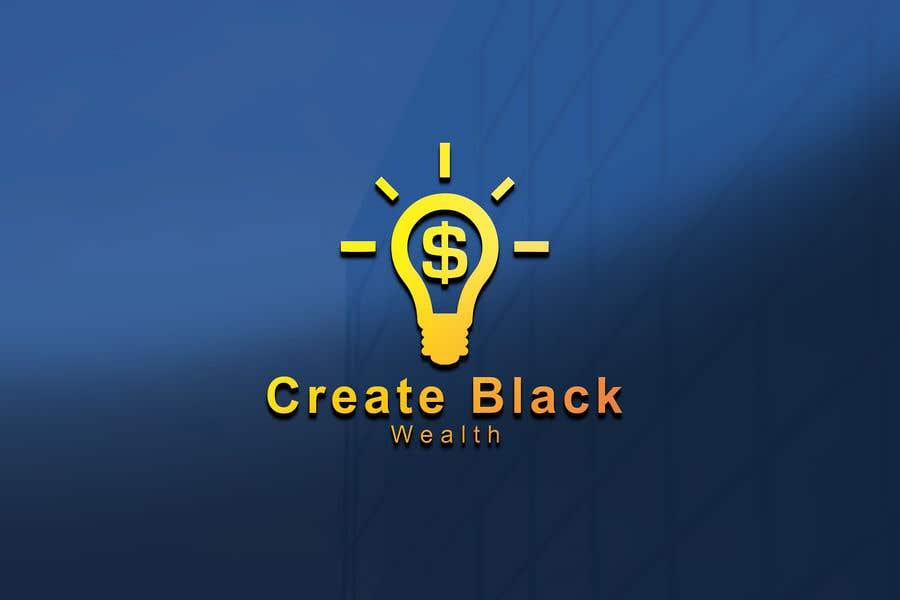 Bài tham dự cuộc thi #                                        532                                      cho                                         Create me a logo