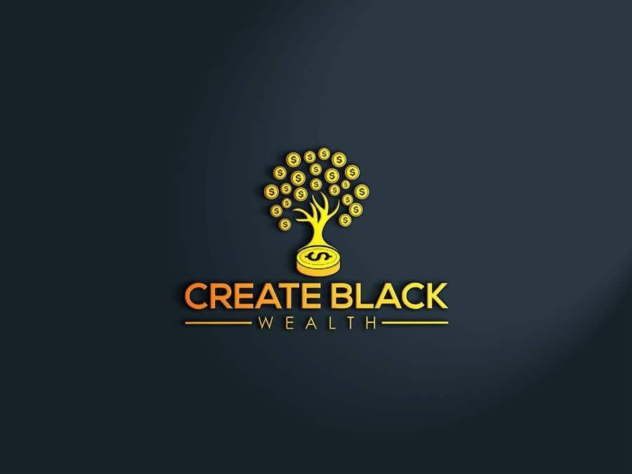Bài tham dự cuộc thi #                                        556                                      cho                                         Create me a logo