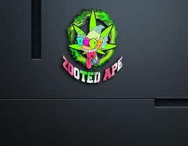 Nro 356 kilpailuun Branding creation and logo design käyttäjältä mdforidul7984