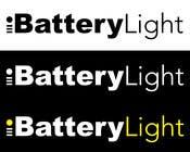 Logo Design Konkurrenceindlæg #144 for iBatteryLight Logo