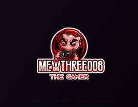 #27 для Mewthree008 The Gamer - 16/06/2021 20:08 EDT от MimozaDiana