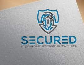 #114 cho Logo,letterhead ,Business card ,flyers , Company Profile for smart home and networking bởi taj48992